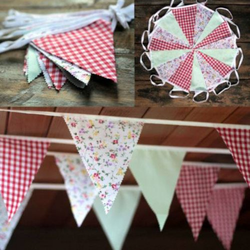 china-hire/gallery/bunting-red.jpg
