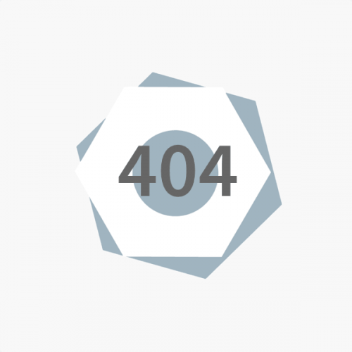 china-hire/gallery/indian-garden-umbrella.jpg